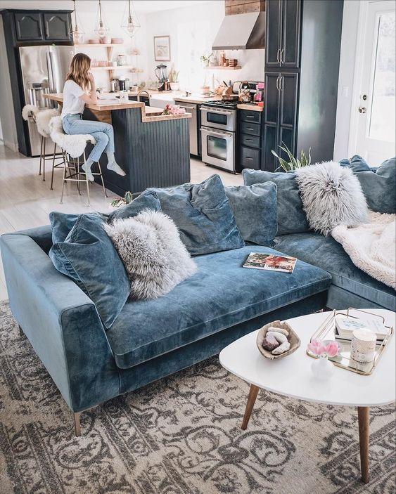 современные раскладные диваны в интерьере 04.jpg