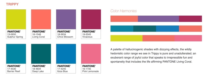 палитра-сочетания-цветов-с-цветами-года-2019-04.jpg