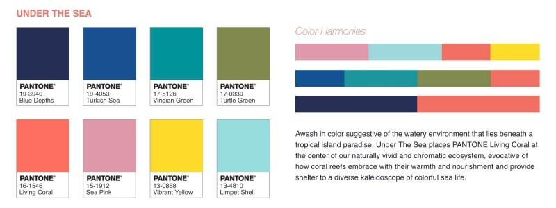палитра-сочетания-цветов-с-цветами-года-2019-05.jpg
