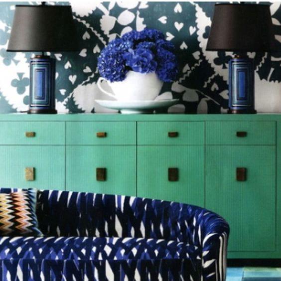 палитра Pantone Proximity, Colors of 2019,  фото