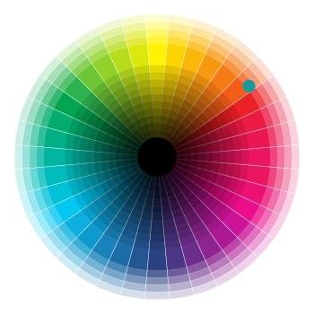 цветовой-круг-RGB-цветовое-колесо-living-coral.jpg