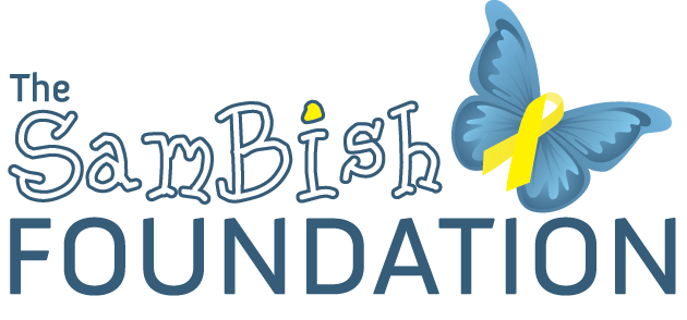Sam Bish Foundation