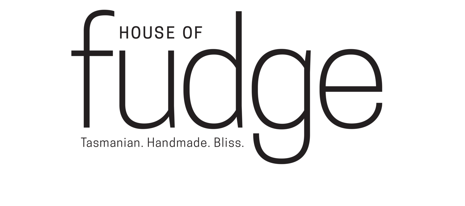 House of Fudge