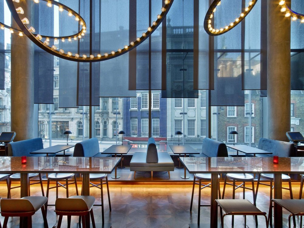 W-London-Lounge-1-e1511524860869.jpg