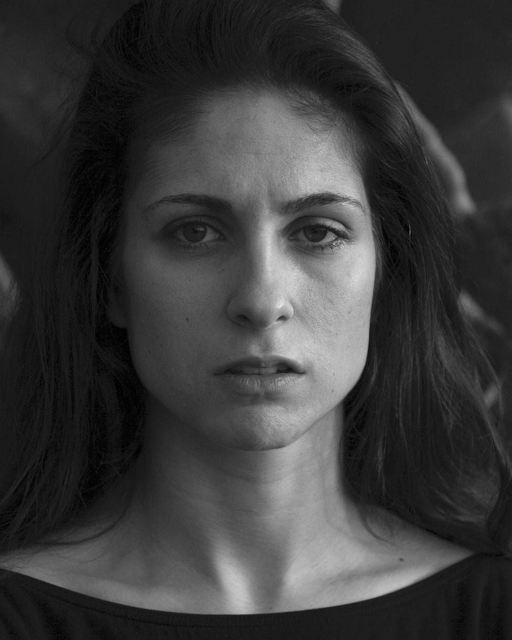 """<a href=""""http://iabstudentprofiles.com/agnes-balfego"""">Agnès Balfegó</a>"""