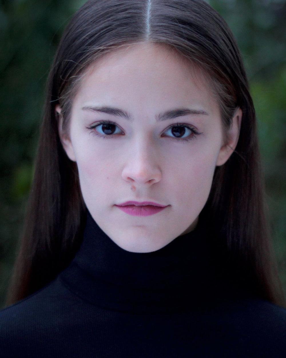 """<a href=""""http://iabstudentprofiles.com/tatiana-rooney"""">Tatiana Rooney</a>"""
