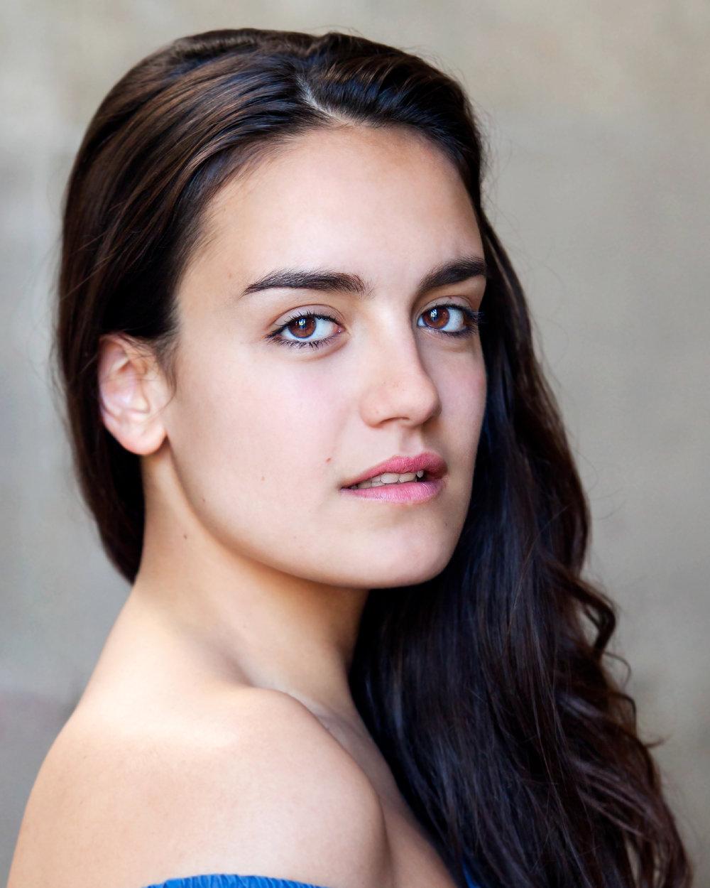 "<a href=""http://iabstudentprofiles.com/camila-piccinini"">Camila Piccinini</a>"
