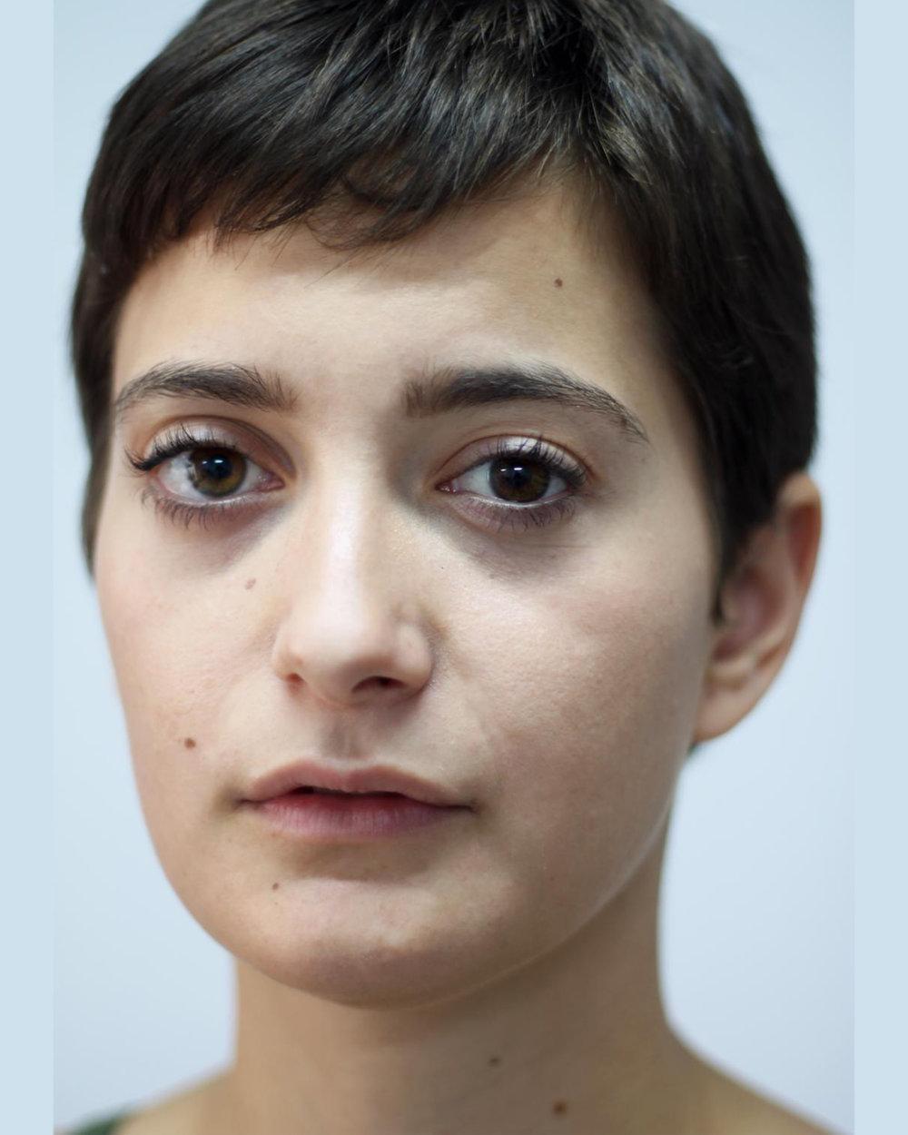 Guillem, Lidia Headshot.jpg