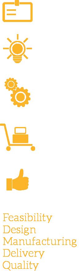 Icon new.jpg