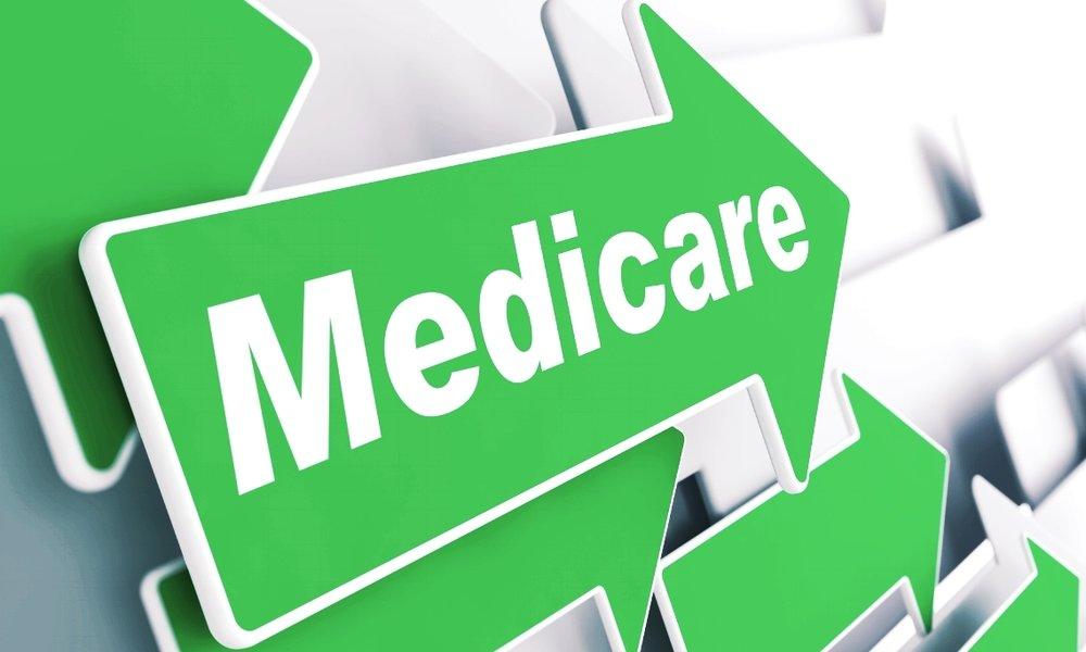 Medicare Clients.jpg