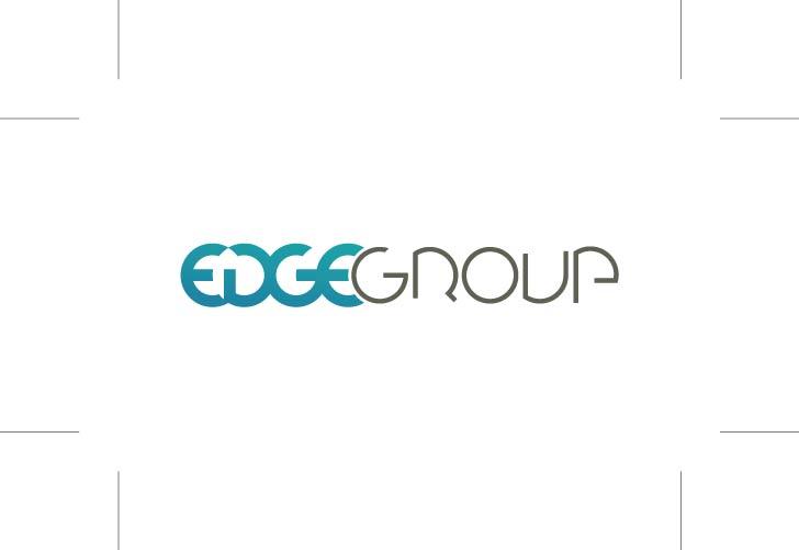 edge group-cartão-frente