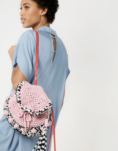 02_Mini_Maggie_Backpack.jpg