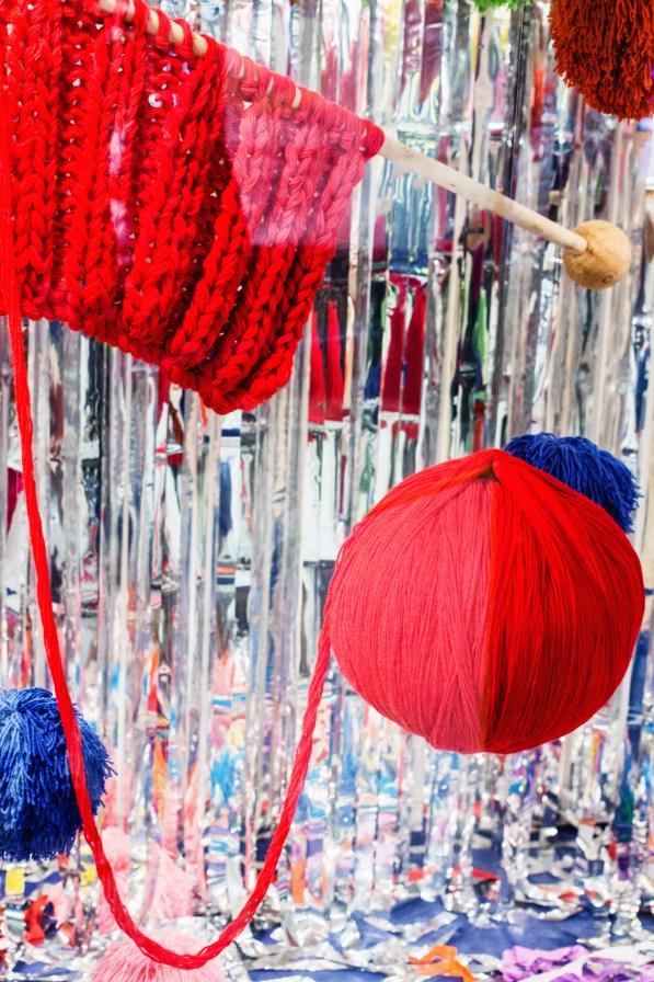Katie-Jones-knit-2.jpg