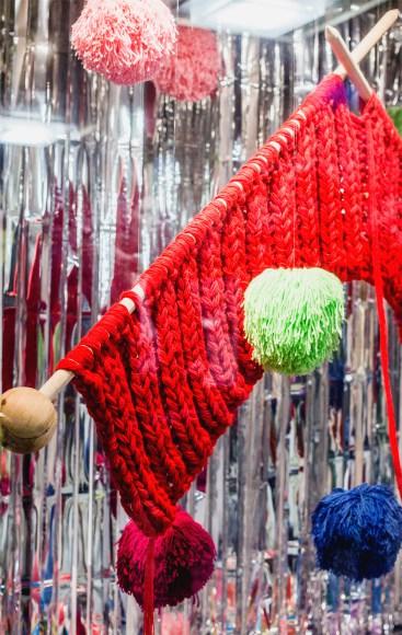 Katie-Jones-knit-3.jpg