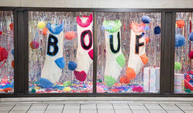 BOUF-WINDOW-640x374.jpg