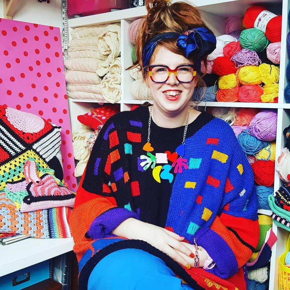 knitcrafthq-1518037614987.jpg