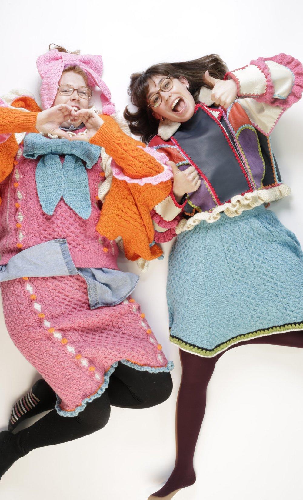 Katie knit8382.JPG