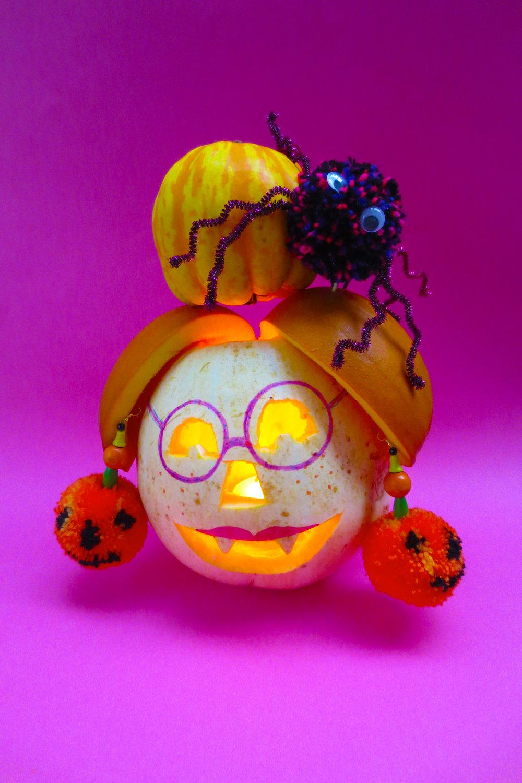 pumpkinportrait.jpg
