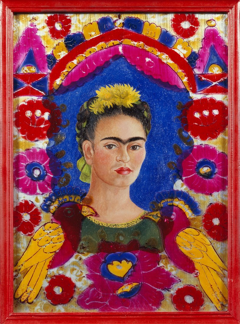 _Frida_Kahlo_-_The_frame__Self-portrait__1937-38.jpeg
