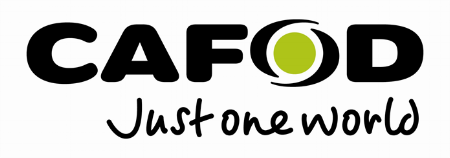 Cafod Logo.png