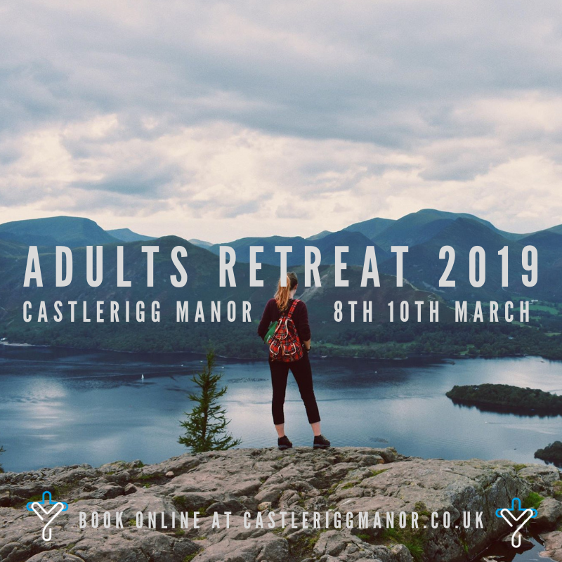 ADULTS RETREAT 2019 (main).png