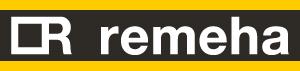 logo Remeha.jpg
