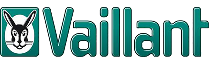 logo Vaillant.png