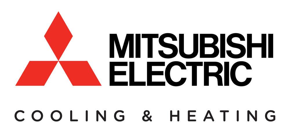 logo mitsubishi.jpg