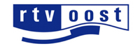 klein_Logo_RTV_Oost.jpg