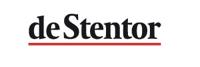 klein_logo-stentor.jpg