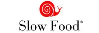 klein_logo_SlowFood.jpg