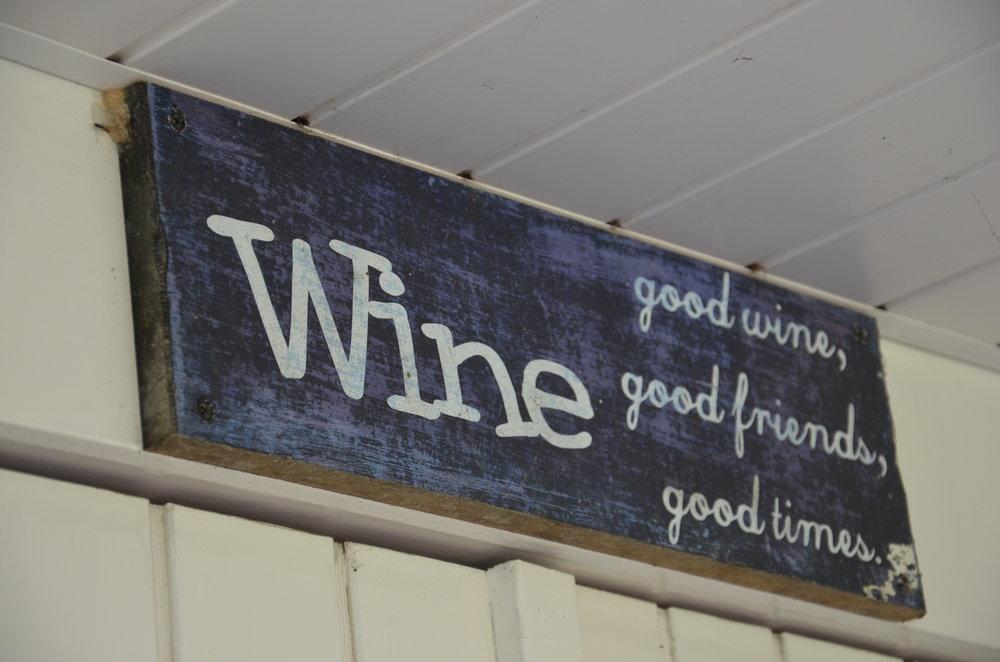 Wine_DSC_1914.JPG