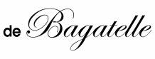 logo_bagatelle_kort.jpg