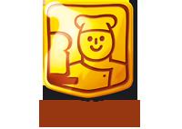 logo-bakker_jorink.png