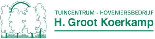 logo_tuincentrumgrootkoerkamp.png