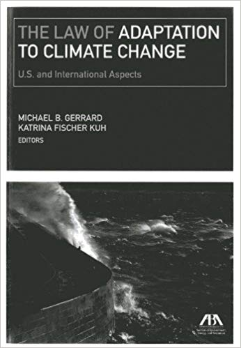 law of adaptation to climate change.jpg