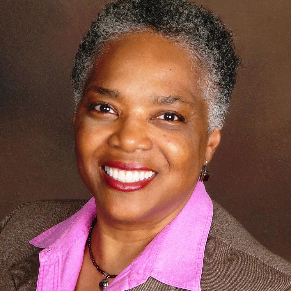 Debra M. Butler