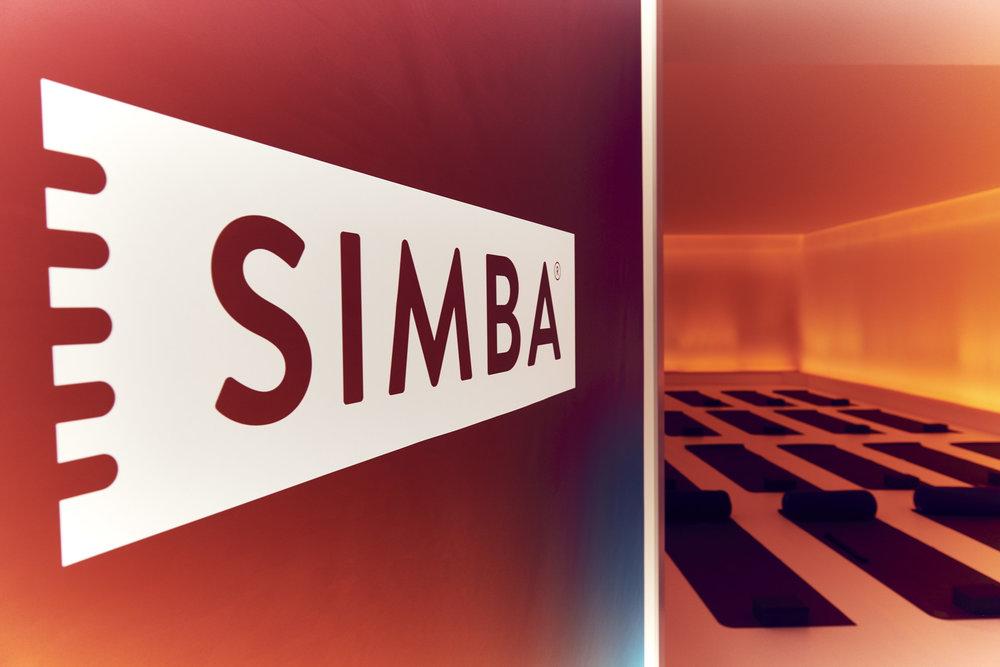 BUCK_Simba_ibiza08.jpg