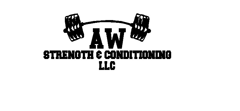 AW Strength & Conditioning LLC