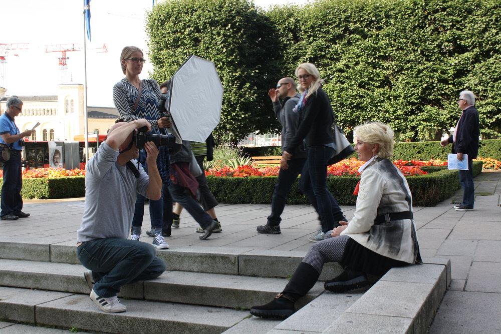 Lise askvik rådhuset foto.JPG