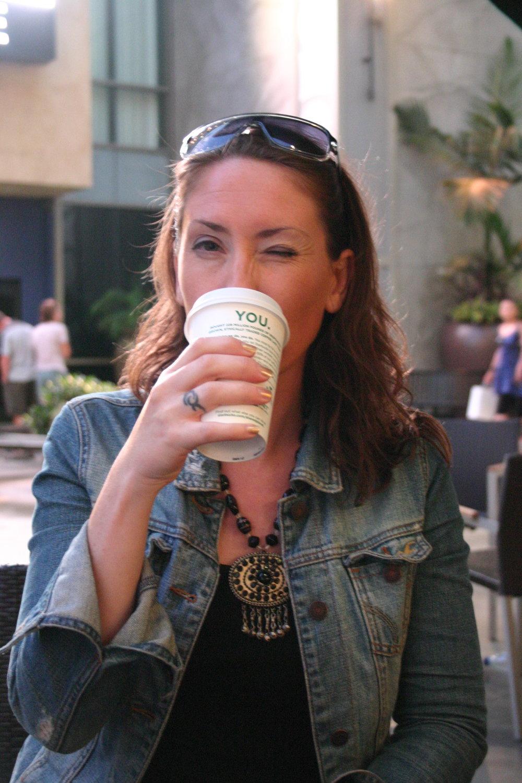 Koffiehart profilbilde.jpg