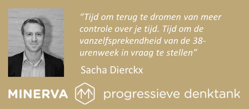 Sacha-Adv.png
