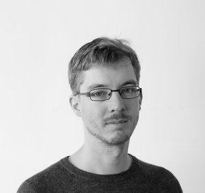 Matthias_Somers.jpg