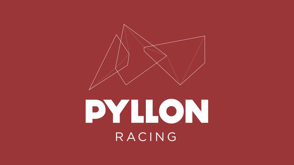 Pyllon_Racing.jpg