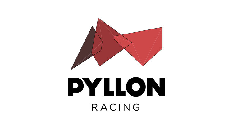 Pyllon Racing