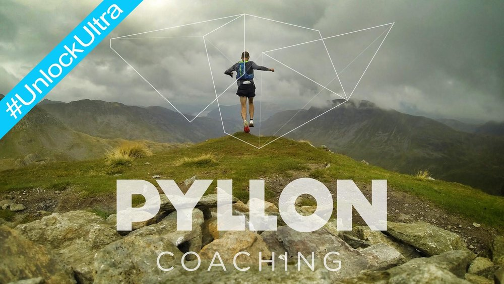 2016 competition to win 6 months free ultra coaching