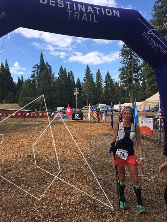 Tahoe200_finish line copy.jpg