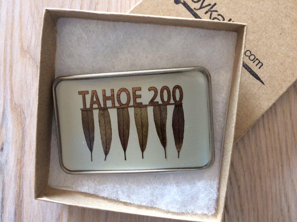 Tahoe200_buckle.jpg