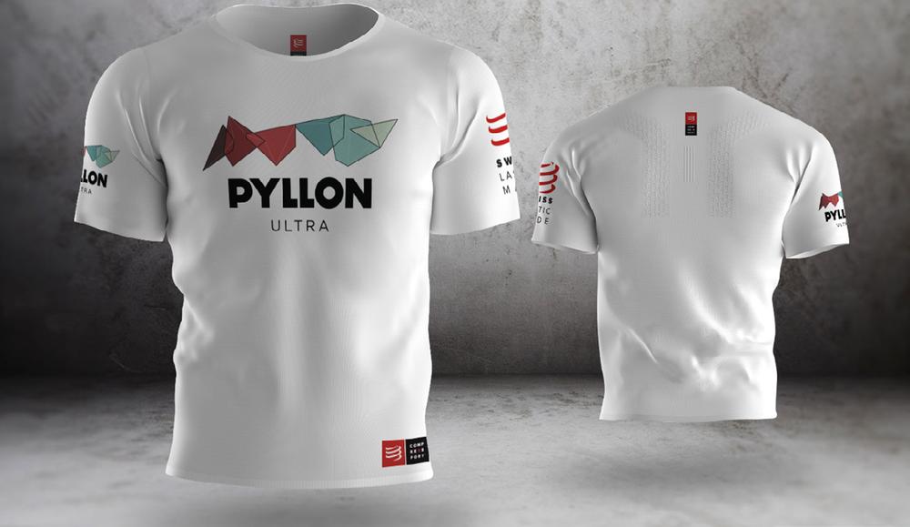 promo man pyllon 03-1.png