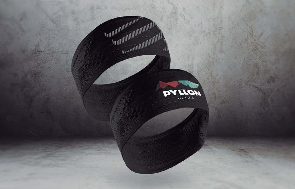 PYLLON ULTRA HEADBAND -1.png